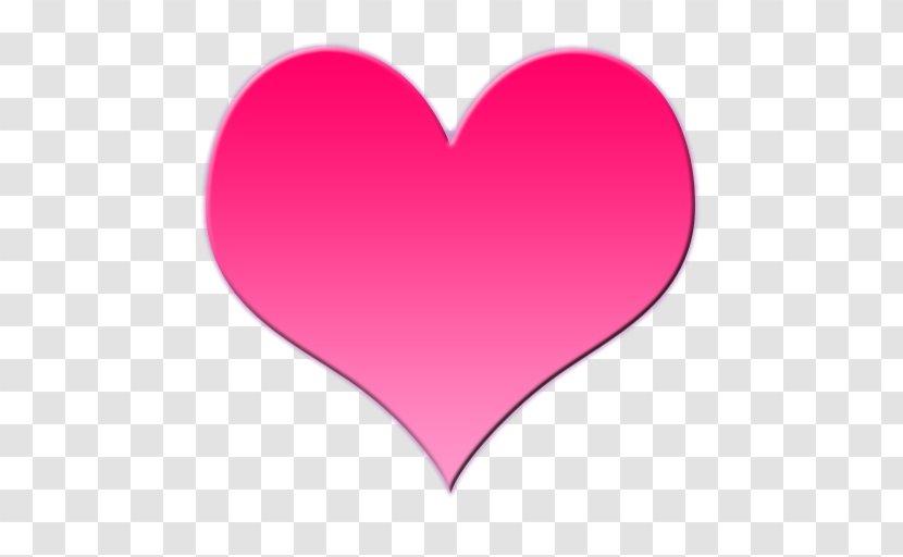 Love Heart Desktop Wallpaper Clip Art - Petal - Hearts Images Transparent PNG