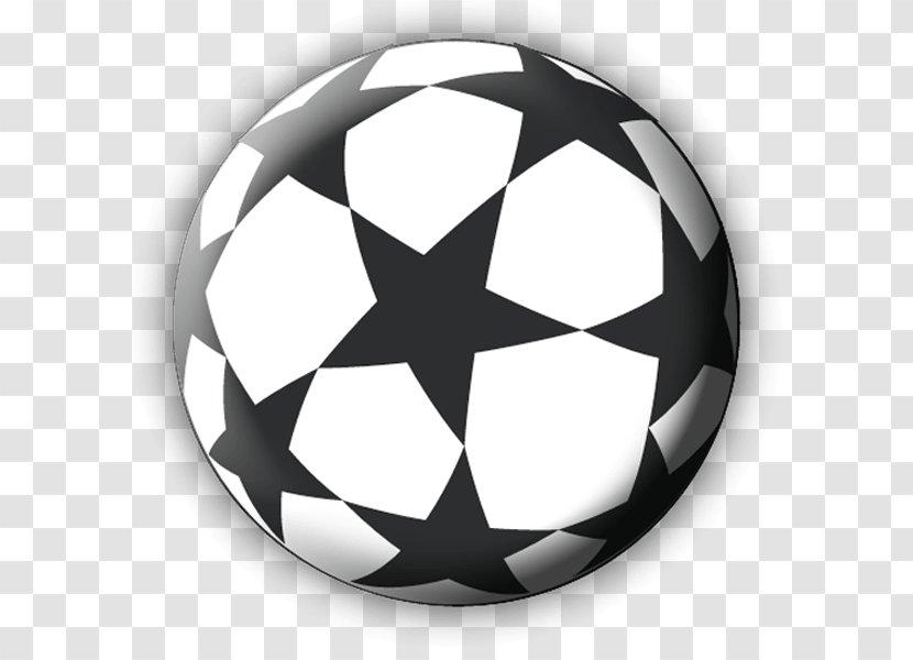 The Best Uefa Champions League Final 1996