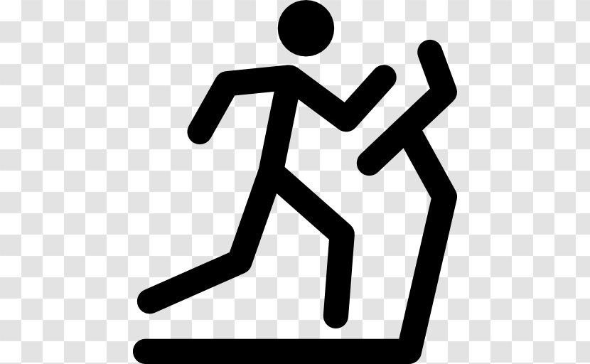 Running Png Stick Man & Free Running Stick Man.png Transparent Images  #19028 - PNGio