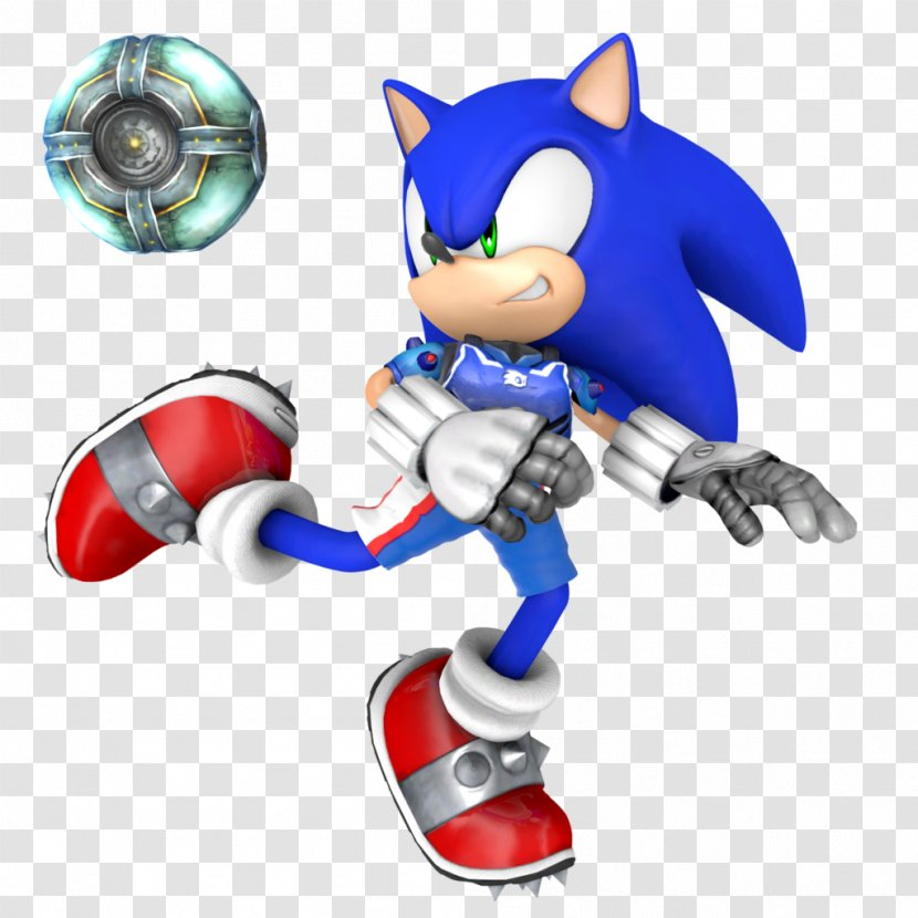 Amy Rose Deviantart Sonic The Hedgehog Character Shadow Transparent Png