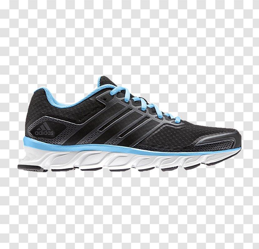 Sports Shoes Nike Free Adidas Women's