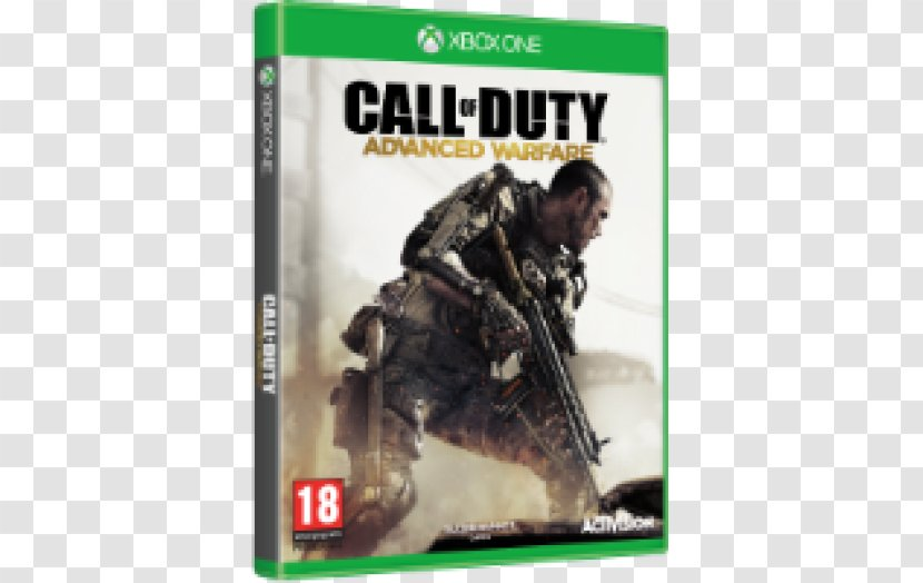 Call Of Duty Advanced Warfare Modern 2 3 Infinite Xbox 360 Duty