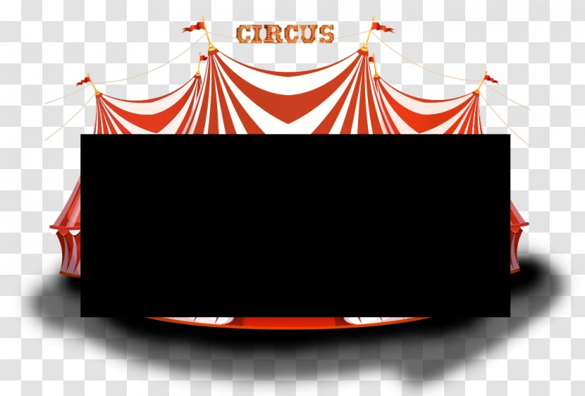 The Circus Starring Britney Spears Contemporary Logo - New Zealand Transparent PNG