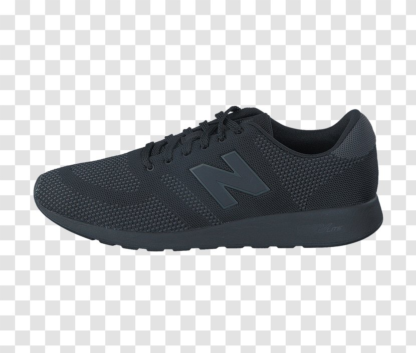 Sports Shoes Boot Leather Online
