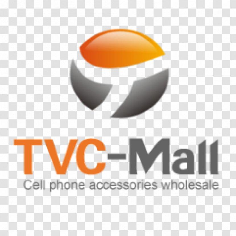 Coupon Discounts And Allowances Shopping Centre Voucher Code - Logo - Mall Promotions Transparent PNG
