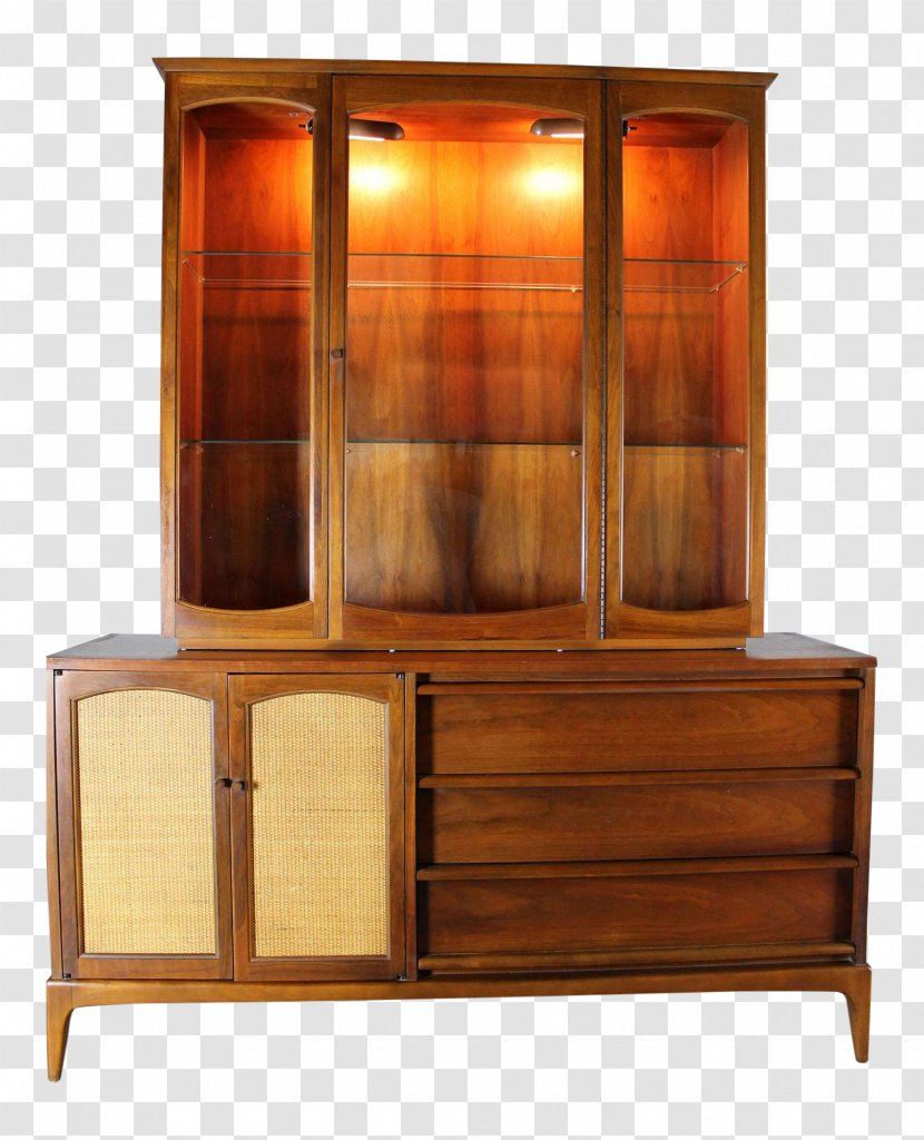 Picture of: Hutch Cabinetry Mid Century Modern Buffets Sideboards Danish Midcentury Door Transparent Png