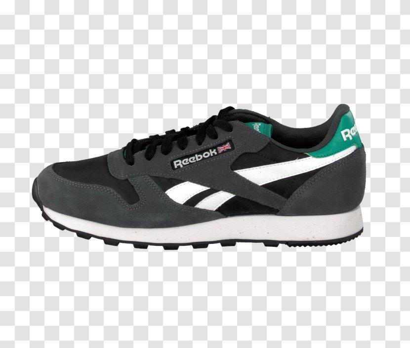Sneakers Adidas Reebok Classic Shoe