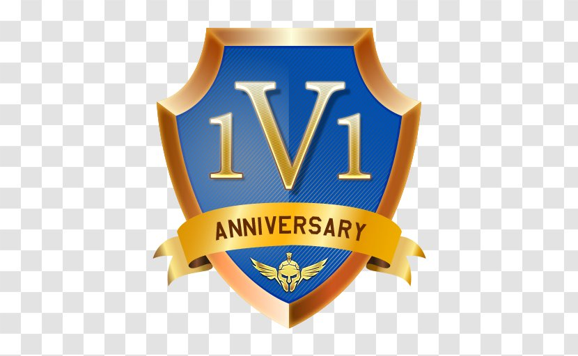 28+ 1St Anniversary Logo Png