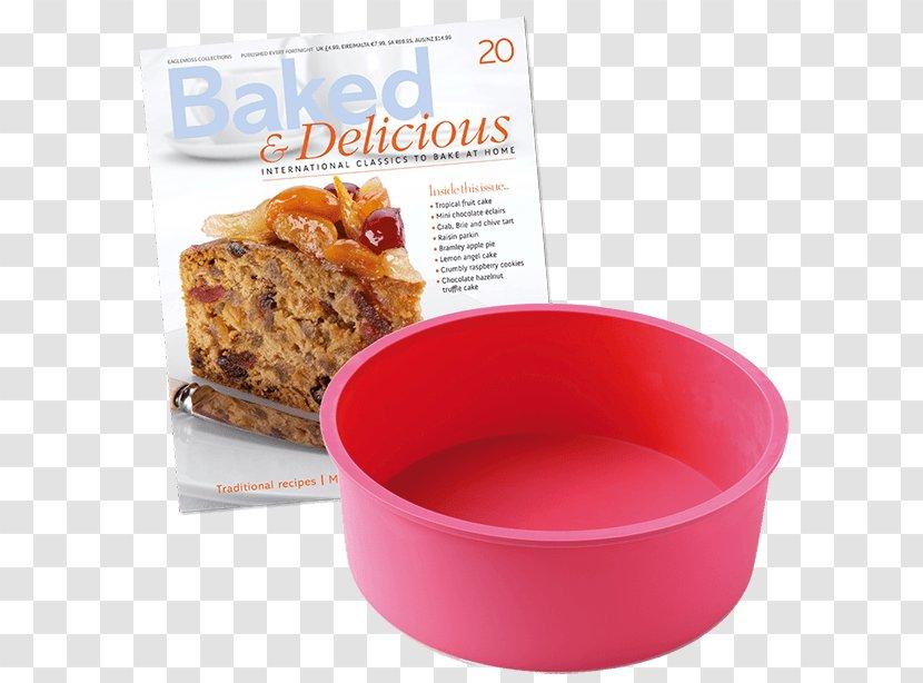 Bread Pan Baking Recipe Flavor Transparent PNG