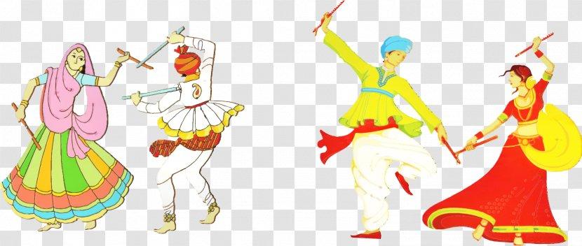 Garba Dance svg, indian dance cricut files, black dancer silhouette Vector  clipart, illustration, eps, overlay - Buy this stock vector and explore  similar vectors at Adobe Stock   Adobe Stock