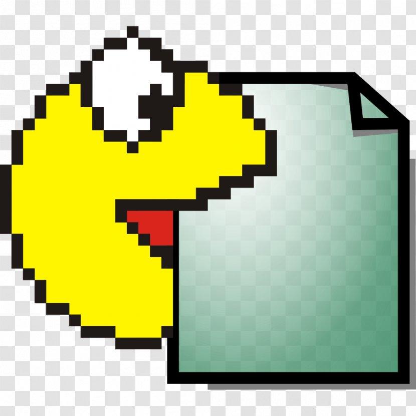 Pac Man Games World Pixel Art Street Stand Transparent Png 512 x 512 png 3 кб. pac man games world pixel art street