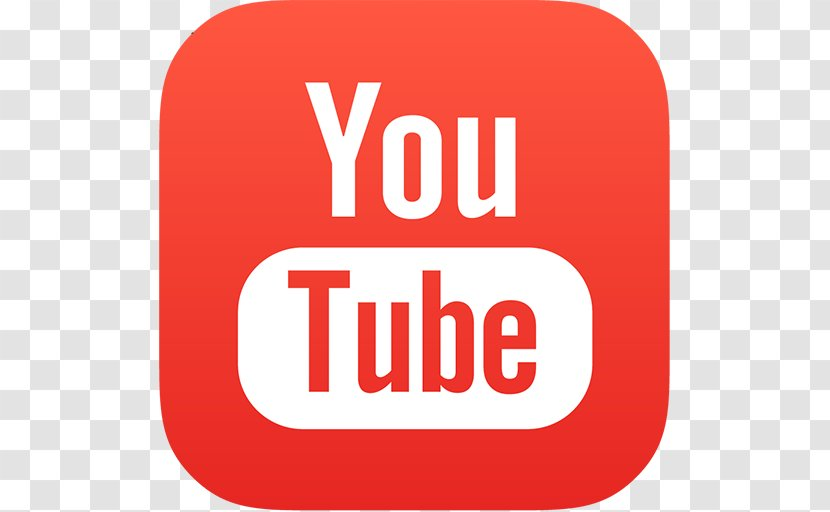 Youtube Icon Systems Inc Design Logo Youtube Transparent Png