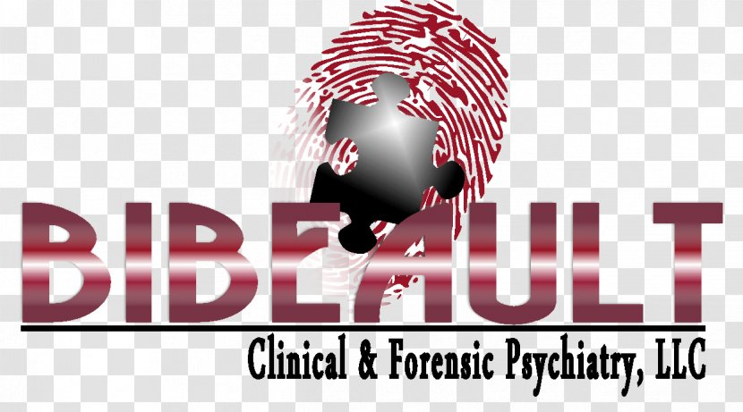 Logo Brand Product Clip Art Font Advertising Forensic Psychiatry Transparent Png