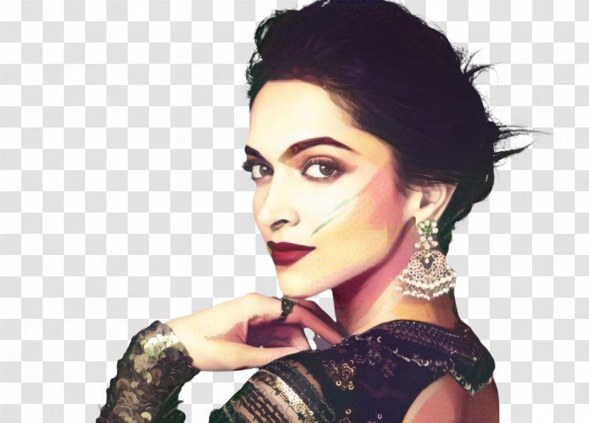 Fashion Beauty.m - Singer - Beautym Transparent PNG