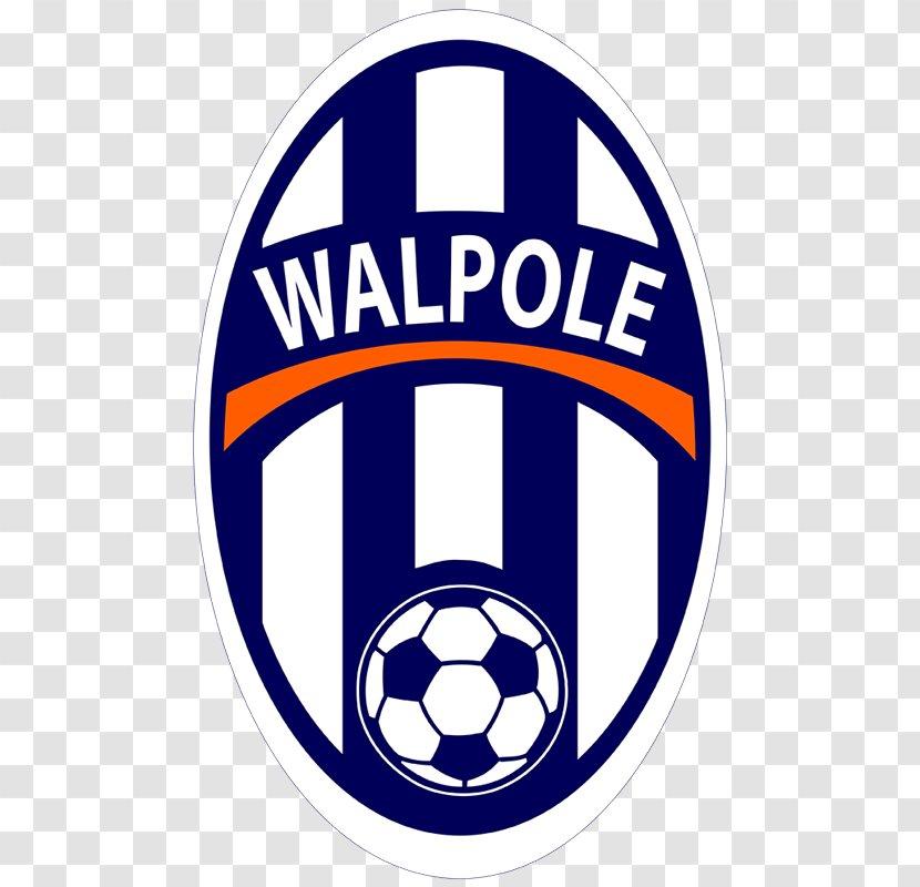 juventus stadium f c 2006 fifa world cup coppa italia football nigeria 2018 jersey transparent png pnghut