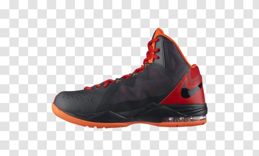 Sneakers Basketball Shoe Hiking Boot