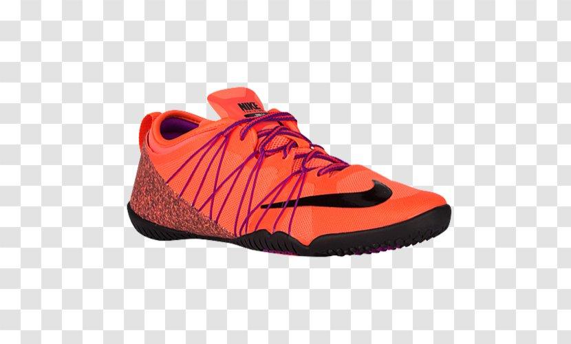 discount tennis shoes online
