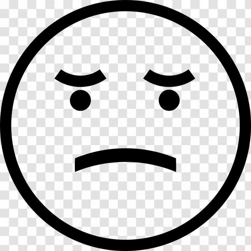 Emoticon Tear | Emoticon, Crying face, Emoji