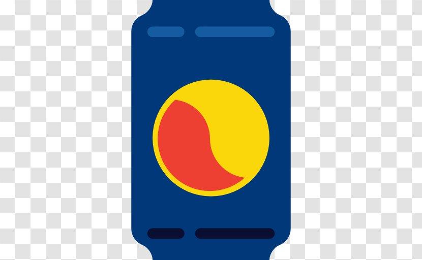 Fizzy Drinks Coca-Cola Juice - Coca Cola Transparent PNG