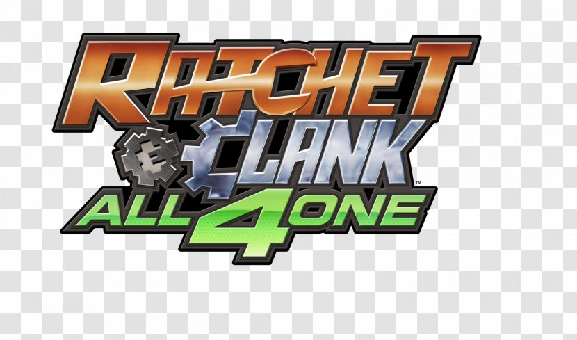Ratchet Clank All 4 One Clank Future A Crack In Time Ratchet