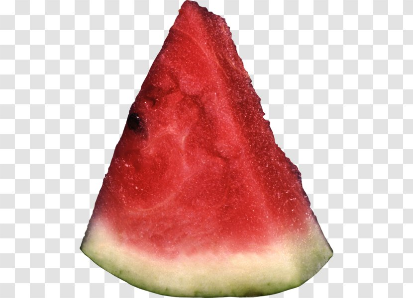 Watermelon Fruit Salad - Food Transparent PNG