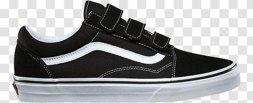 Vans Old Skool Skate Shoe Sneakers