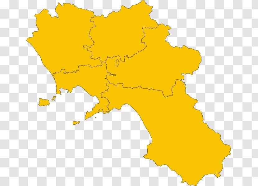 Cilento Cartina Geografica.Regions Of Italy Amalfi Coast Map Carta Geografica Umbria Cilento Transparent Png