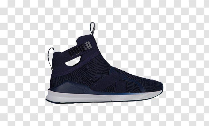 Puma Sports Shoes High-top Foot Locker