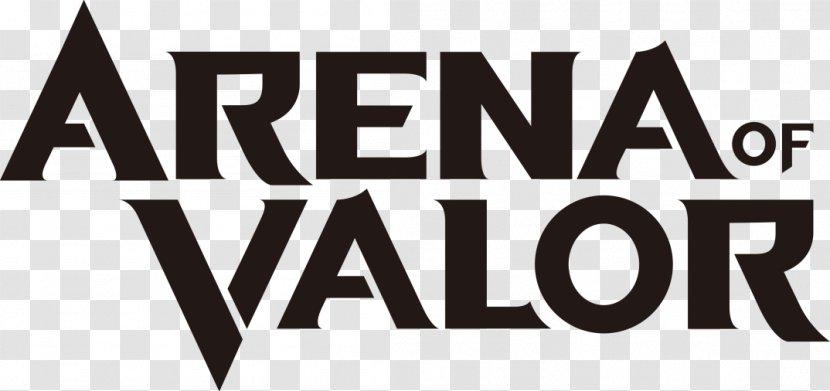 Garena Rov Mobile Moba Vainglory Arena Of Valor 5v5 Game Multiplayer Online Battle Video Nintendo Switch