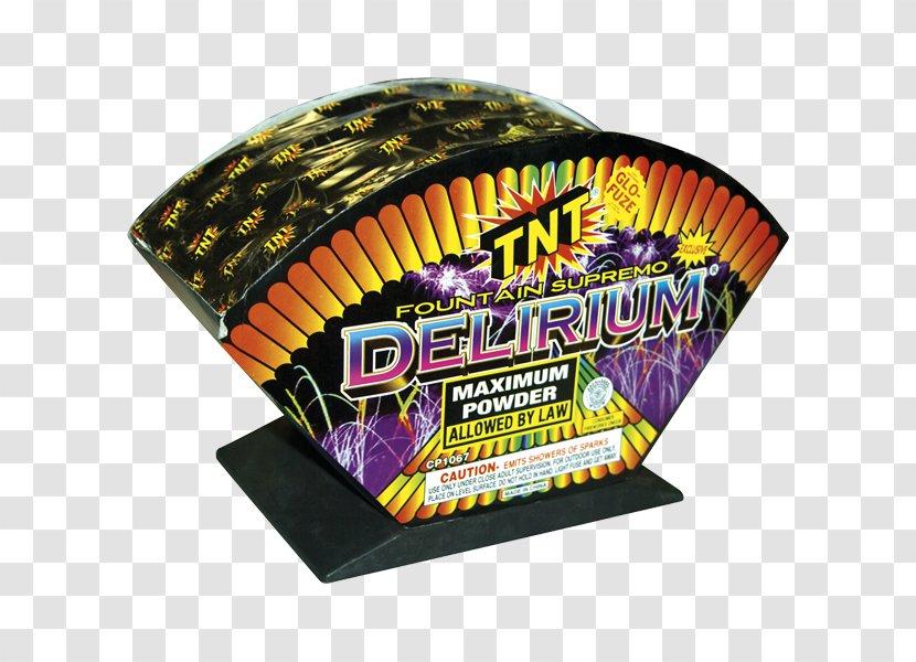 Tnt Fireworks Television Logo Discounts And Allowances Transparent PNG
