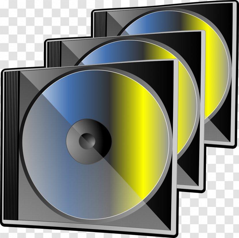 compact disk 04 | Clip art, Compact disc, Free clip art