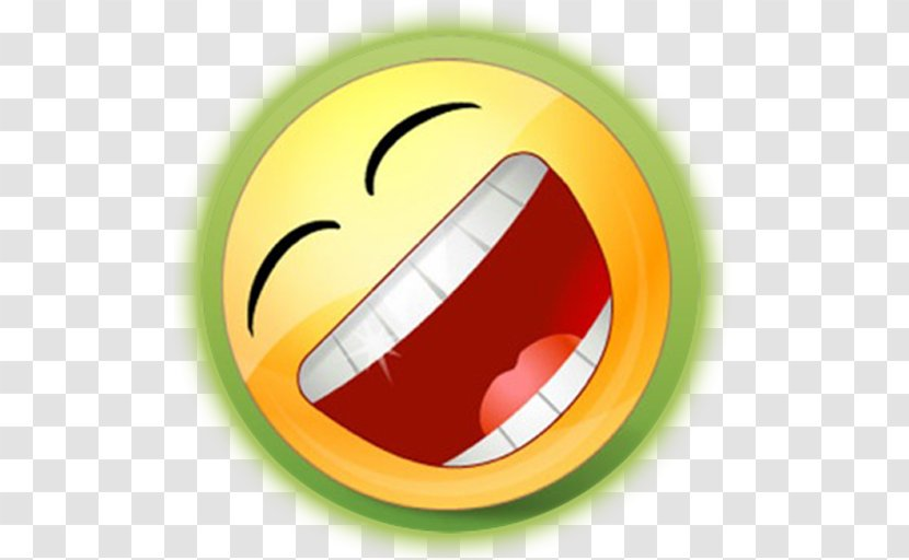 Emoticon Smiley Face With Tears Of Joy Emoji Lol Laughter Lol Transparent Png
