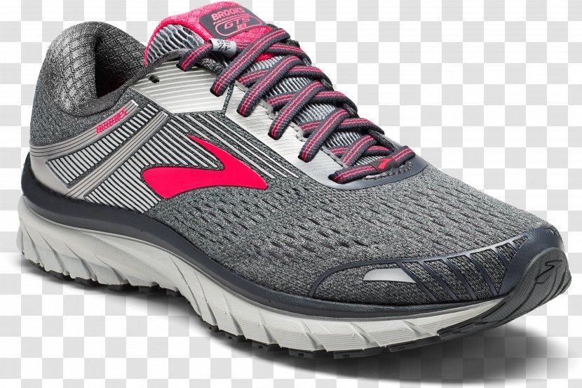 Adrenaline GTS 18 Running Shoes