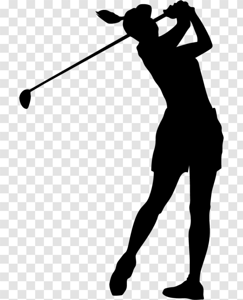 Golf Club Background Playing Sports Transparent Png