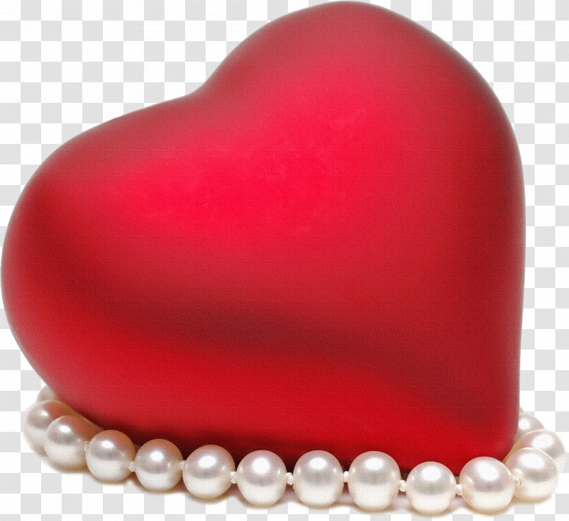 Pearl Desktop Wallpaper Pin Valentine S Day Purple Pink Pearls Transparent Png
