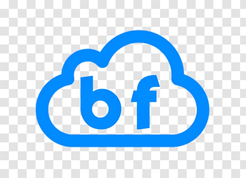 Brand Logo FreeCodeCamp Clip Art - Number - Shared Hosting Transparent PNG