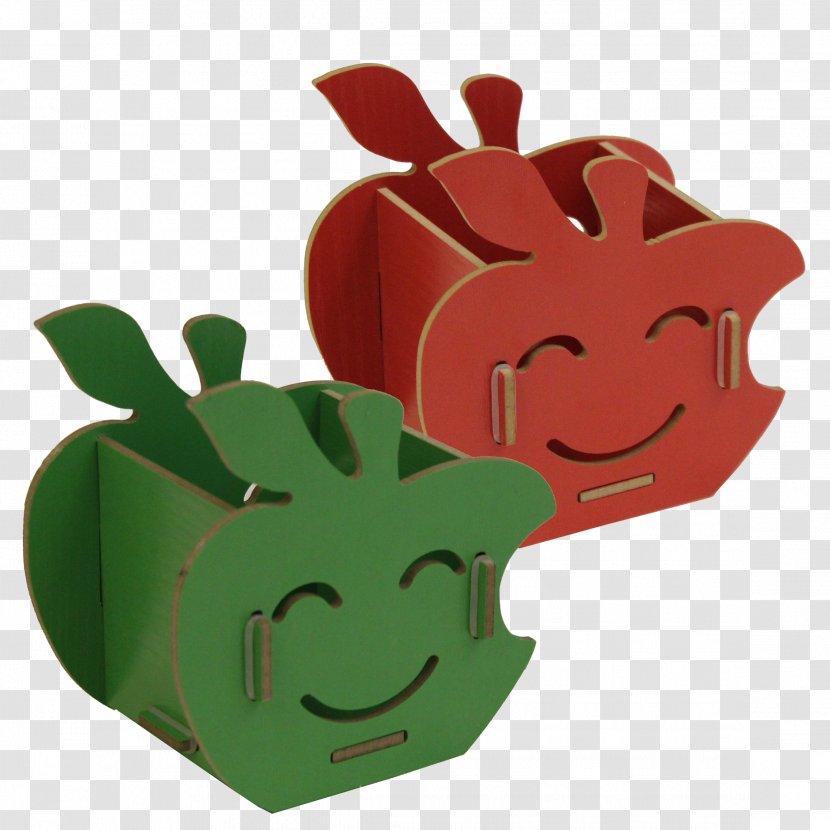 Cartoon Font Flower Fruit Green Funny Stress Relief Bubble Wrap Transparent Png
