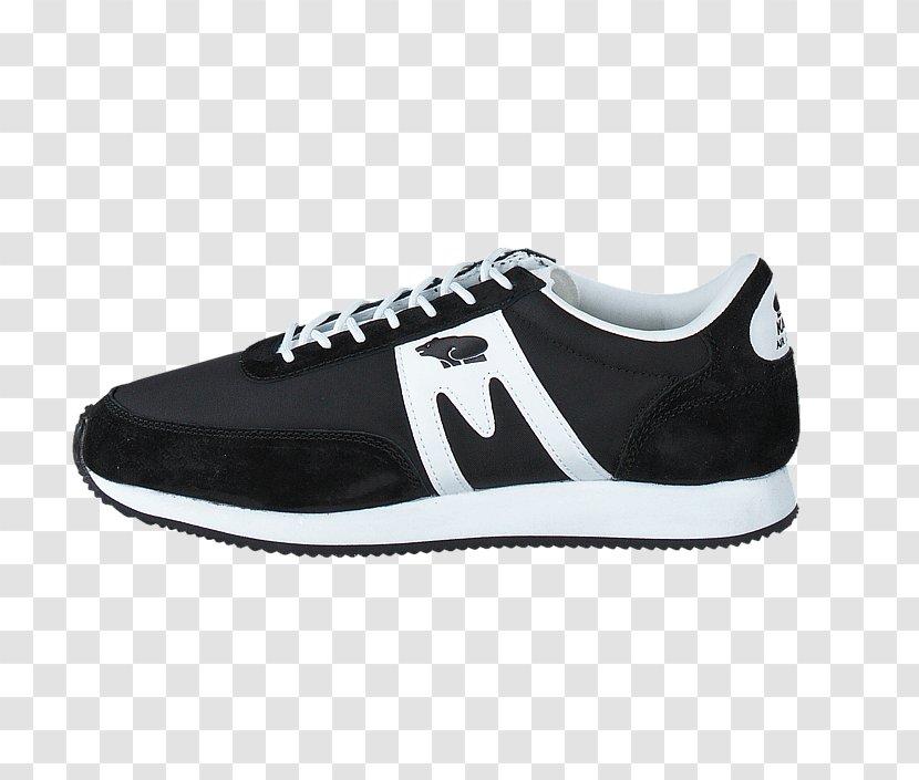 aliviar charla Mecánicamente  Karhu Sneakers Adidas Shoe Clothing - Nike - Albatross Transparent PNG