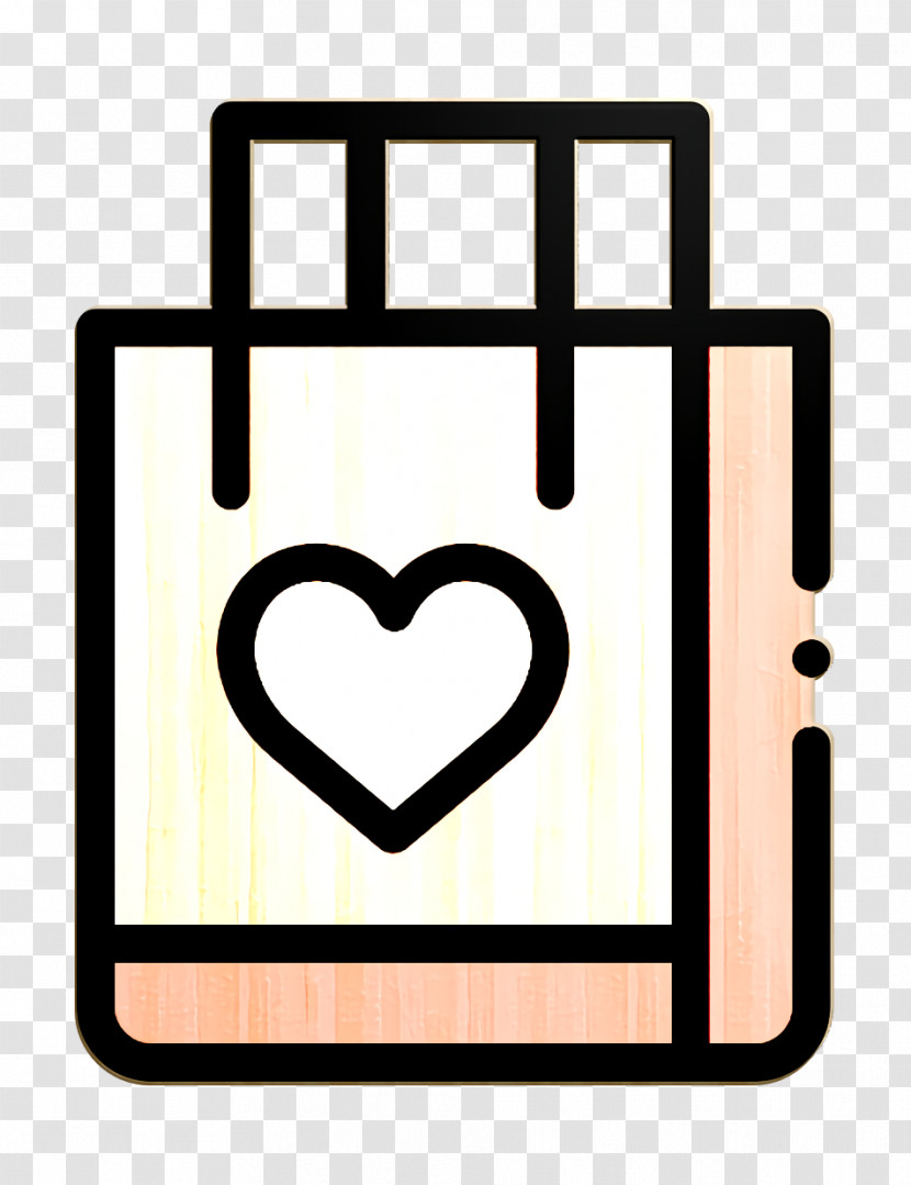 Shop Icon Online Shopping Icon Shopping Bag Icon Transparent PNG