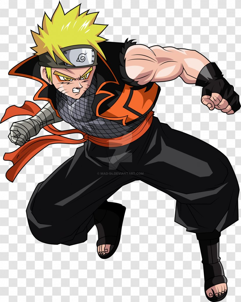 Naruto Uzumaki Shino Aburame Shippuden Ultimate Ninja Storm Generations Kisame Hoshigaki Transparent Png