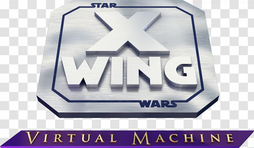 Star Wars: X-Wing Vs. TIE Fighter Wars Battlefront Starfighter - Xwing - Club Transparent PNG