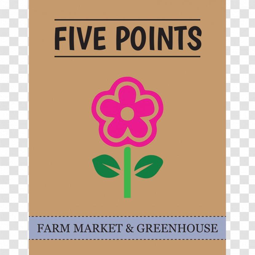 Logo Brand Font Creeper Hang On Road Floral Transparent Png