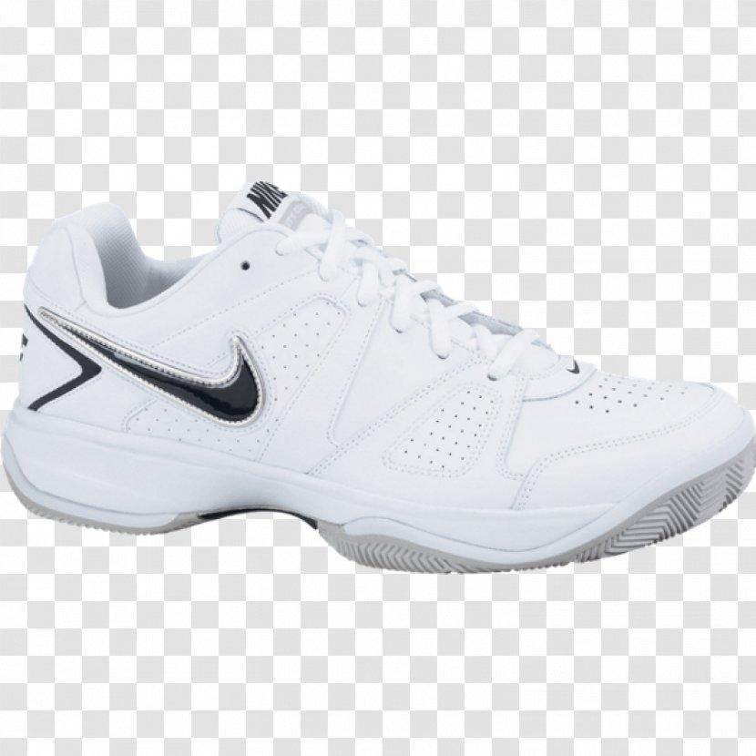 Nike Air Max Free Sneakers New Balance