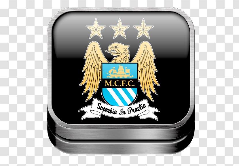 Manchester City F C Derby United Premier League Brand Street Transparent Png