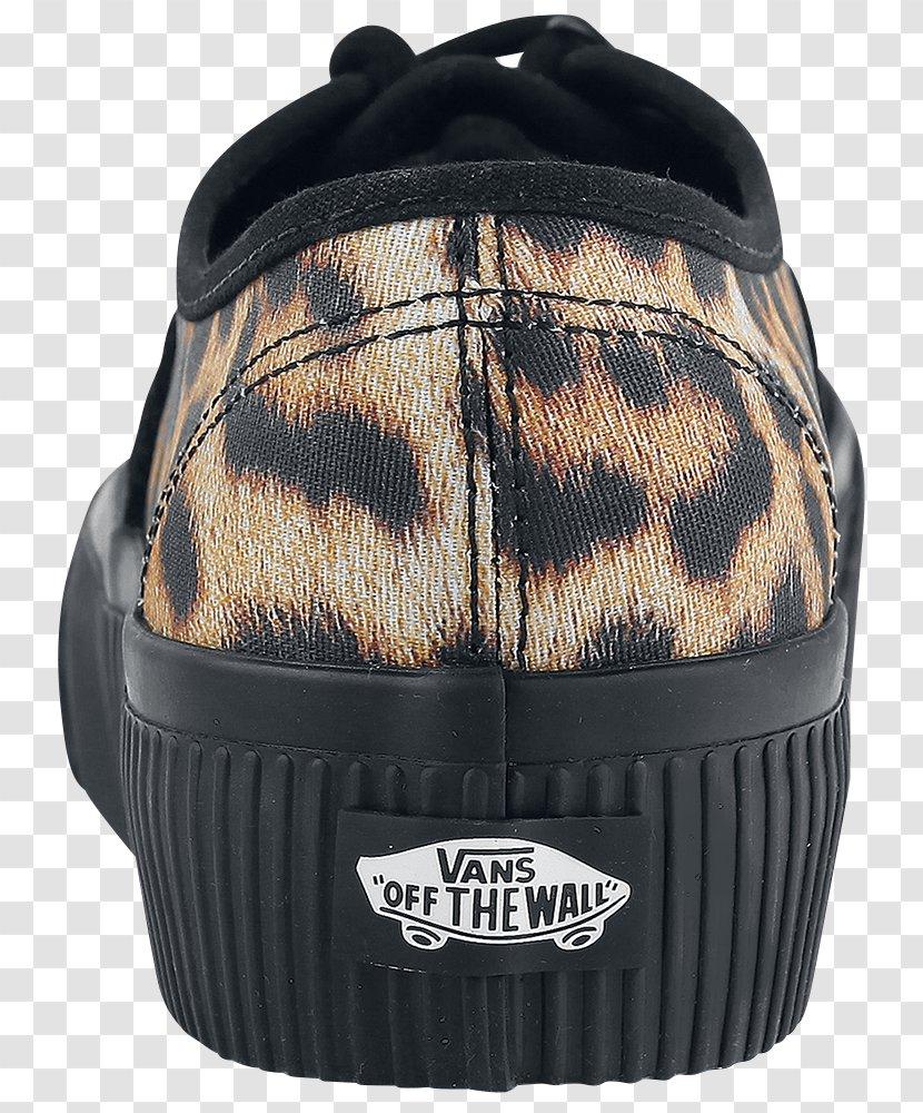 cheetah puma shoes