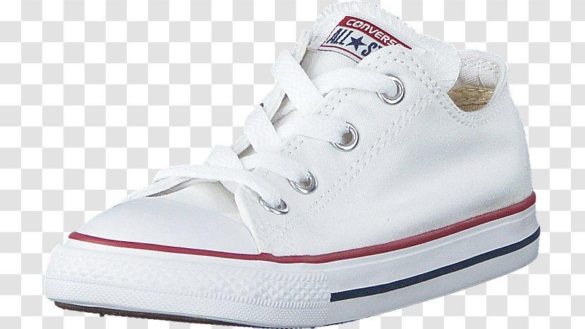 White Sneakers Adidas Stan Smith Skate