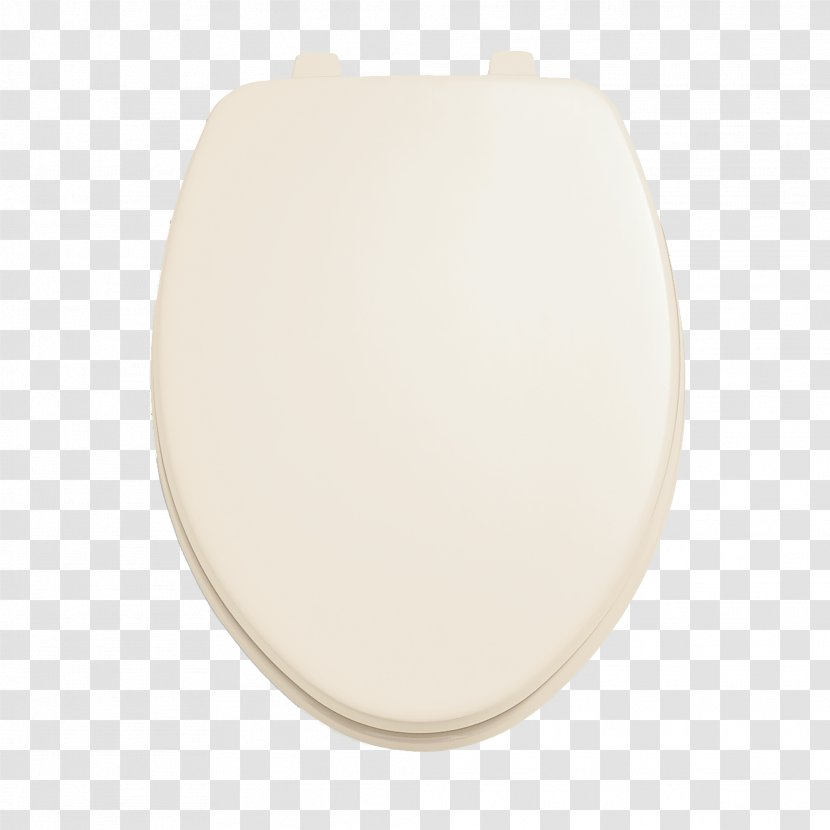 Toilet Bidet Seats Seat Cover American Standard Brands Transparent Png