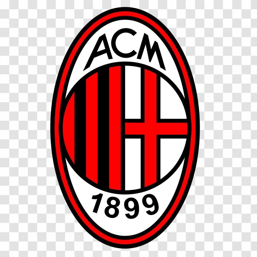 a c milan uefa champions league inter coppa italia derby della madonnina football transparent png a c milan uefa champions league inter