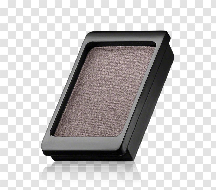 Eye Shadow Duochrom By Artdeco For Women Cosmetic 0,8g Cosmetics Smokey Eyes Make-up - Face Primer - Lilac Highlights Brunette Transparent PNG