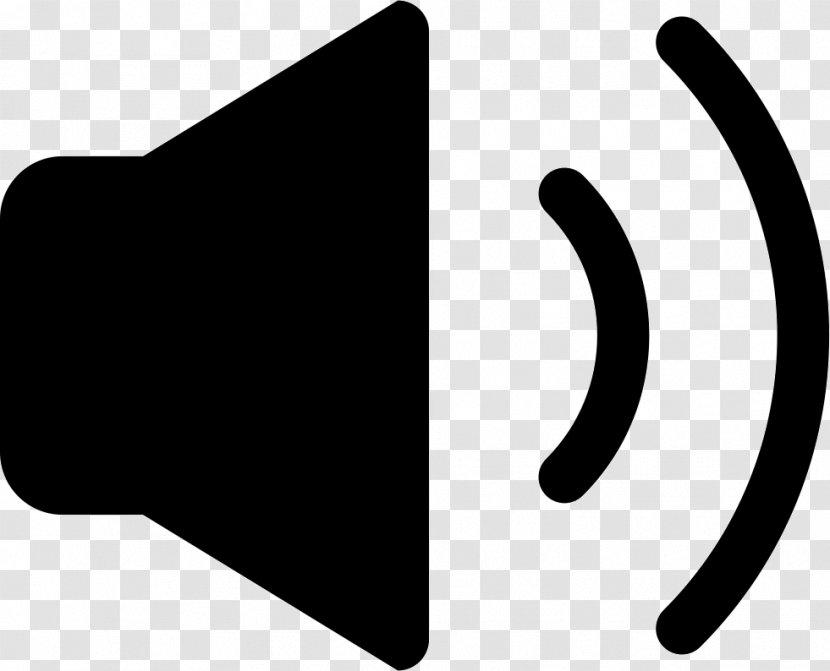 clip art loudspeaker vector graphics black and white notice transparent png clip art loudspeaker vector graphics